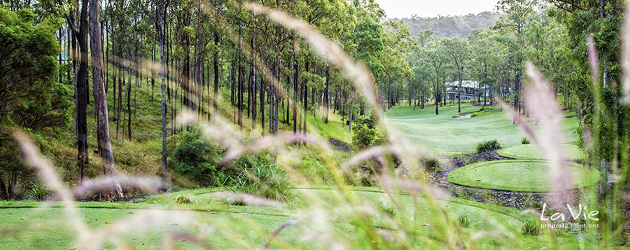 Brookwater Golf Course La Vie Property Solutions.jpg