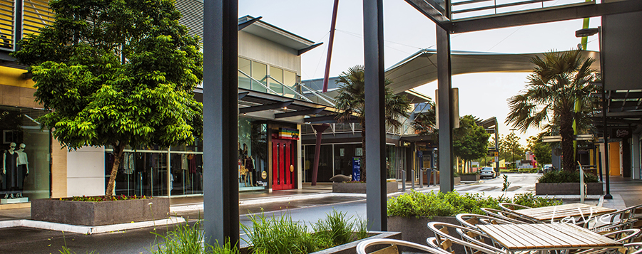 Greater Springfield Orion Shopping Centre La Vie Property Solutions.jpg