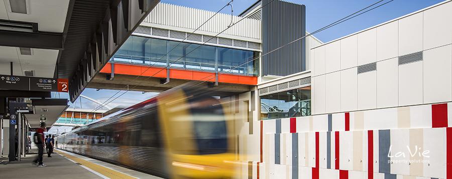 Greater Springfield Train Station La Vie Property Solutions.jpg
