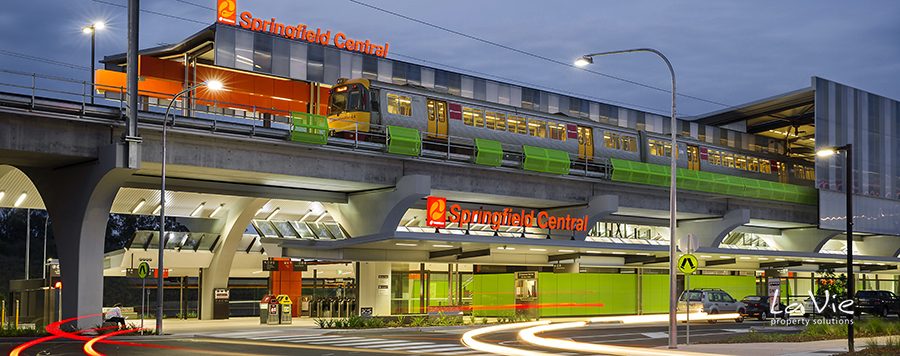 Greater Springfield Central Train Station La Vie Property Solutions.jpg
