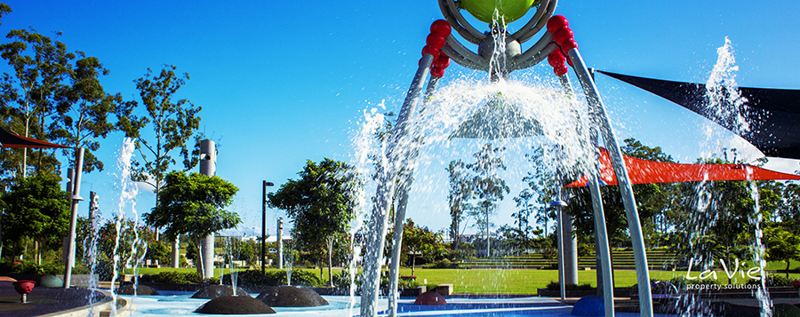 Greater Springfield Robelle Domain Parklands Water Playground La Vie Property Solutions .jpg